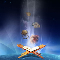 Scientific-Prophecies