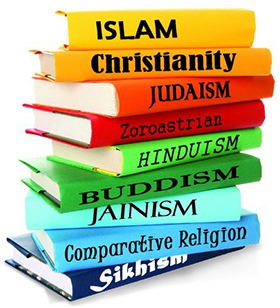 teaching-religions