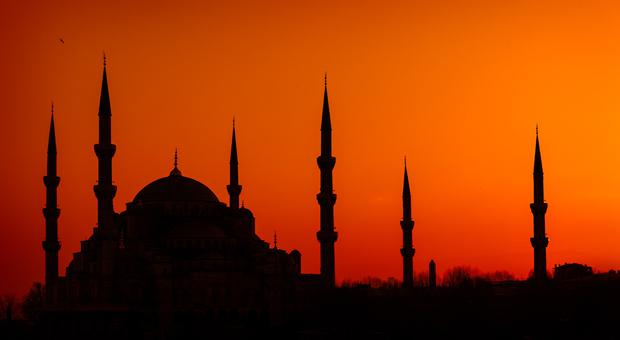 The Islamic Khilafat – Its Rise, Fall, and Re-emergence