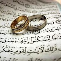 marriage_in_islam